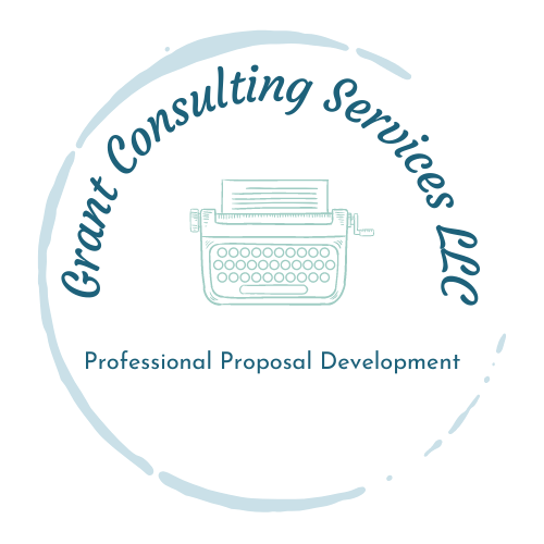 Grant Consulting Services, LLC