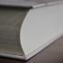 white bookgrant compliance
